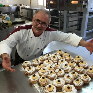 da-paco-bed-and-breakfast-chef-paco-zeppole-san-giuseppe